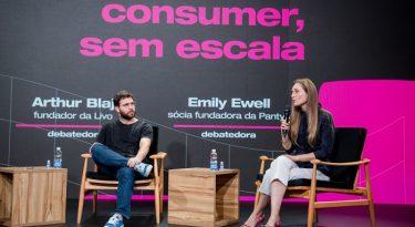 Os trunfos na manga das empresas direct to consumer