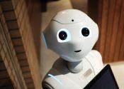 Papo cabeçudão: se robôs pensam, é ético matá-los?
