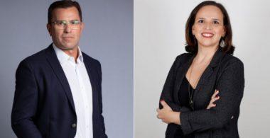 CBN contrata Rodrigo Bocardi, que continua atuando na Globo