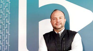 Hub Fintech apresenta diretor comercial e de marketing