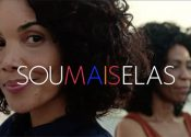 Com Renner, Globo explora o universo feminino
