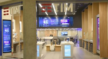 TIM acelera expansão comercial em São Paulo