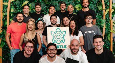 Parceiro de Neymar lança agência de marketing esportivo