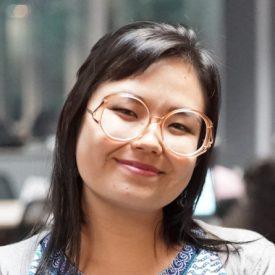 Viviane Ito
