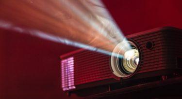 Diamond Films e Galeria Distribuidora unificam operação