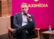 """Altair Rossato, da Deloitte: """"a dor do empresário é ser produtivo"""""""