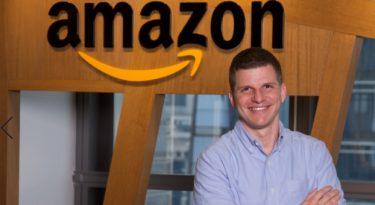 O impacto da Amazon Advertising na mídia digital brasileira