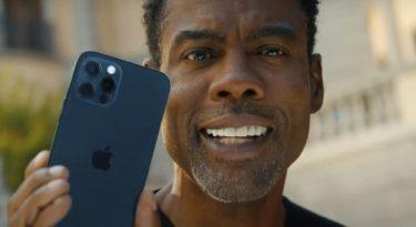 Apple e Verizon se unem para promover 5G