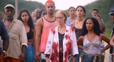 Globo Filmes fomenta diversidade no audiovisual