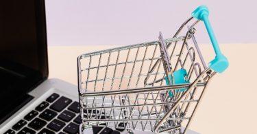 Black Friday e o poder das tecnologias de adsales
