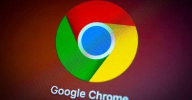 Google pode ter que vender o Chrome