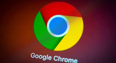 Google pode ter que vender o Chrome