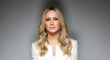 Claudia Leitte vira sócia de Tarek Farahat, ex-CEO da P&G