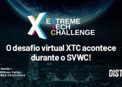 Maior competição de startups do mundo chega pela primeira vez ao Brasil
