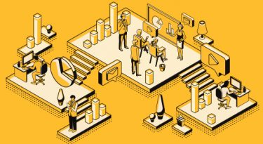 Deloitte aponta sete tendências de marketing para 2021