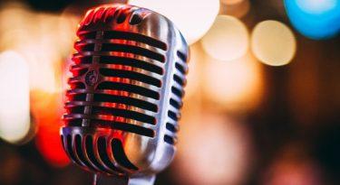 Música independente ganha espaço nos streamings