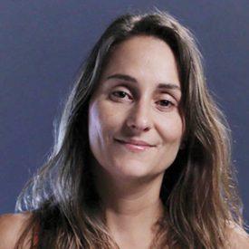 Kate Souza