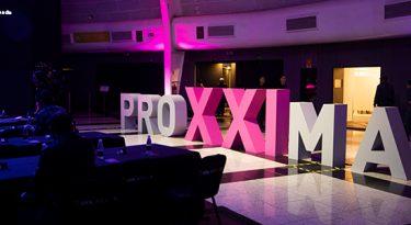 ProXXIma 2020: veja a programação completa