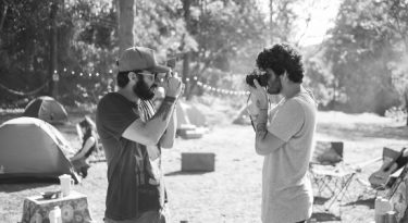 Sentimental Filme fortalece time de diretores
