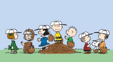 Snoopy, 70 anos: conheça ativações e licenciamentos