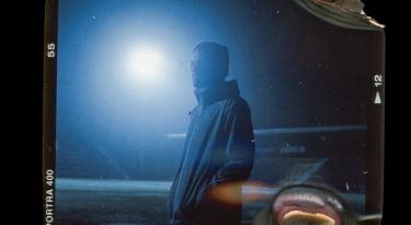 Prodigo Films reforça equipe de diretores de cena