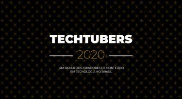 O universo dos creators de tecnologia do Brasil