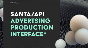 Santa Transmedia quer descentralizar produção