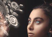 CX para visionários: 5 práticas e 3 ações dos líderes em CX