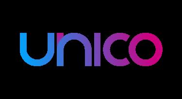 Após rebranding, Acesso Digital vira Unico