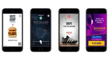 Startup Adludio traz ao Brasil anúncios sensoriais no mobile