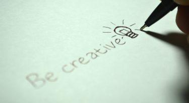 """A inovação pode ser feita por todos nós e não só por """"inovadores"""""""