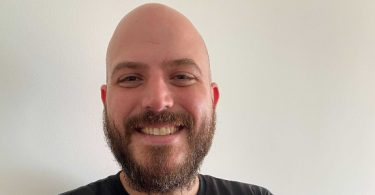 GetNinjas apresenta diretor de marketing