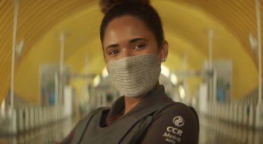 CCR reposiciona marca em campanha criada pela Talent