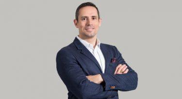 Mullaney: por que executivos devem usar redes sociais