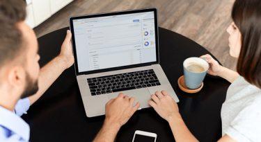 Para promover transparência, Smart lança plataforma de gerenciamento de deals para compras programáticas