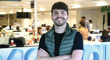 Magalu e a digitalização do varejo brasileiro