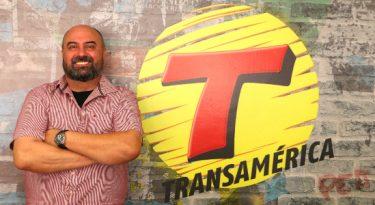 Transamérica admite gerente executivo de novos negócios