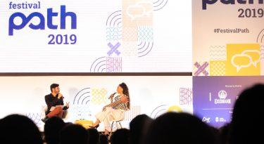 Festival Path chega a oitava edição em formato digital