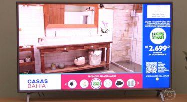 T-Commerce: como utilizar a TV para conversão