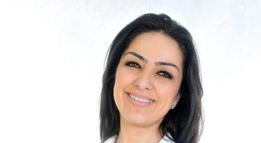 Seven PR apresenta diretora de operações
