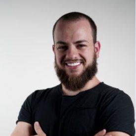 Gian Filippo Garcia
