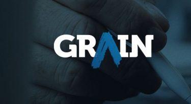 Agências unem expertises e formam o GRAIN