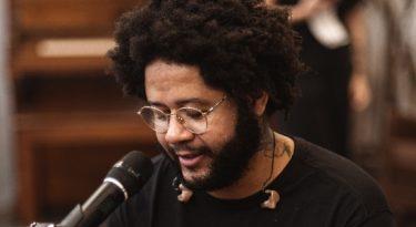 Grammy Latino tem pré-evento para Brasil
