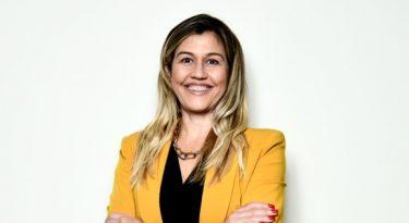 Vialaser apresenta diretora de marketing Latam