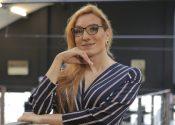 Academia de Filmes contrata mulher trans para atendimento