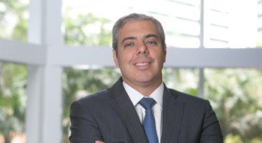 Itaú Unibanco nomeia presidente, que assume em 2021