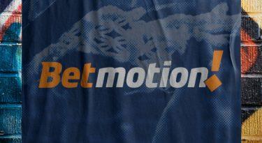 Betmotion se torna parceiro oficial da LNB