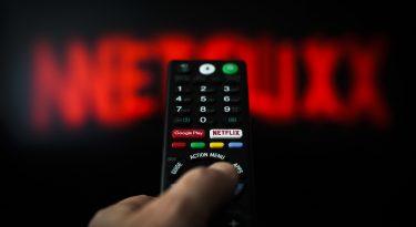 70 anos de TV no Brasil: o modelo de negócios está ultrapassado?