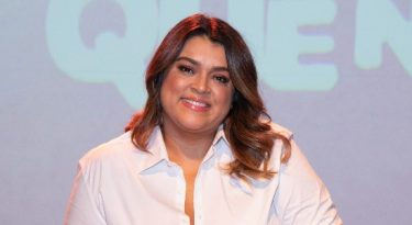 Preta Gil representa a diversidade de múltiplas causas