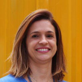 Priscila Pellegrini